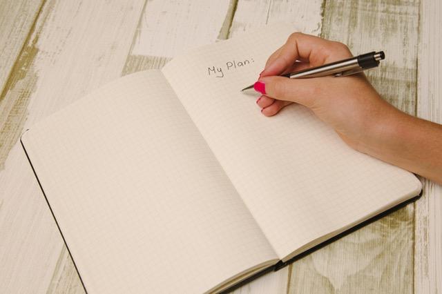 Copywriting - jak pisać teksty na strony www?