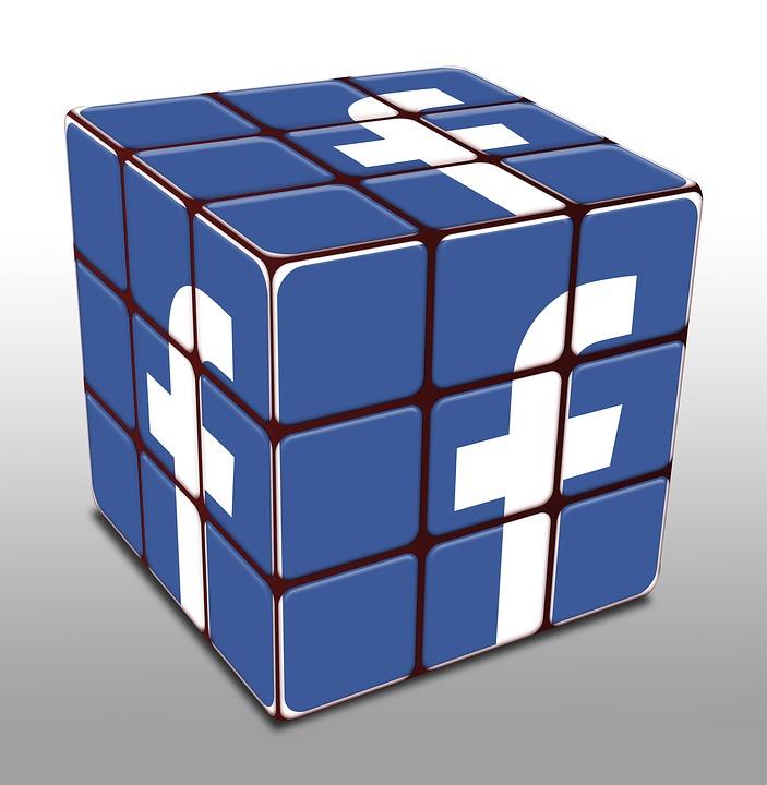 Profile na Facebooku - jak prowadzić je dobrze?