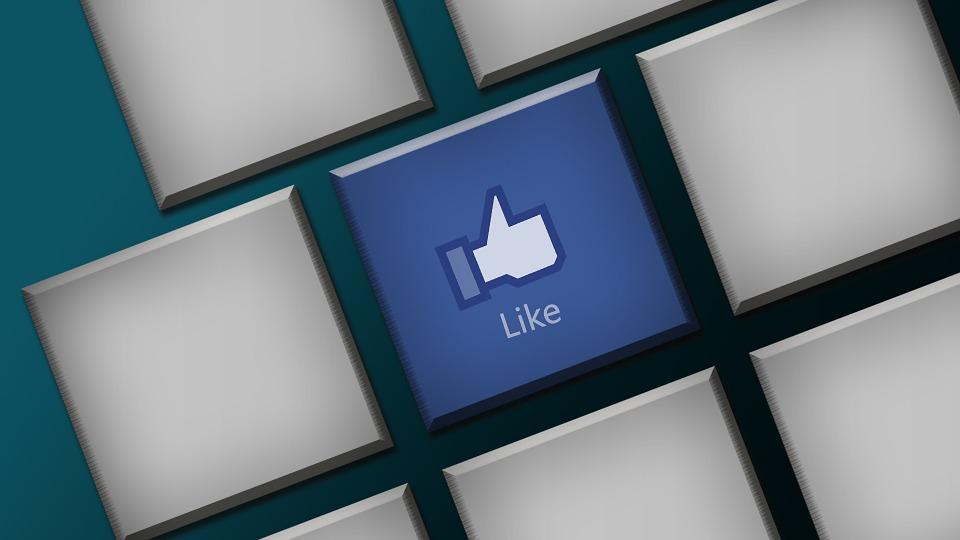 Social media - jak dotrzeć do odbiorców